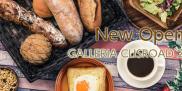 """仙台クリスロード商店街の""""新定番"""" ショッピングビル「GALLERIA CLISROAD 2」オープン!"""