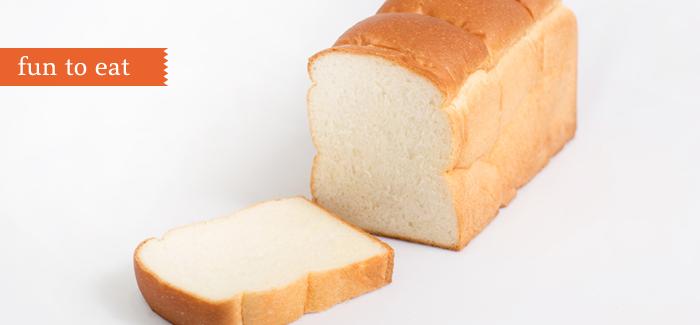 小麦の本来のおいしさを堪能する『麦ノ蔵 木町通大学病院東口前店』